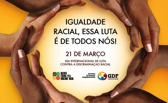 Ad-Igualdade-Racial-297x26