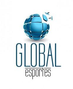 Global esportes