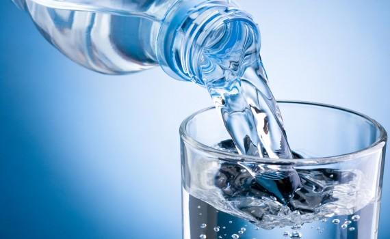 agua11