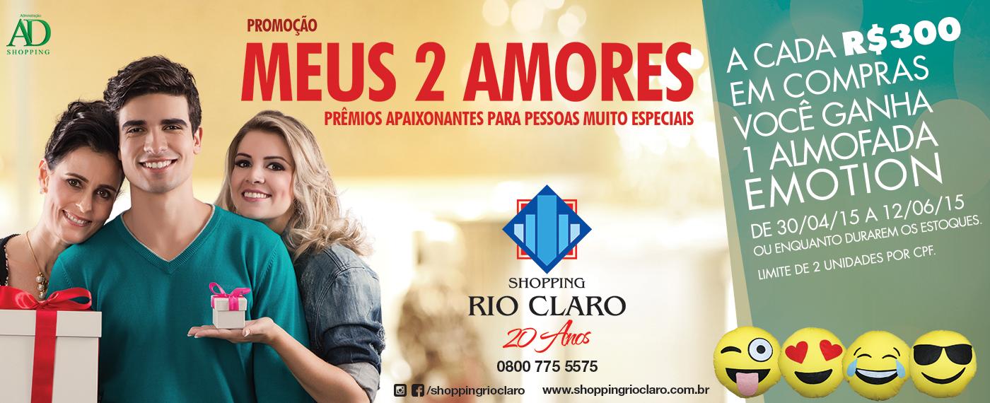 Banner1400x570px_RioClaroOnline_DiaDasMes_RioClaro