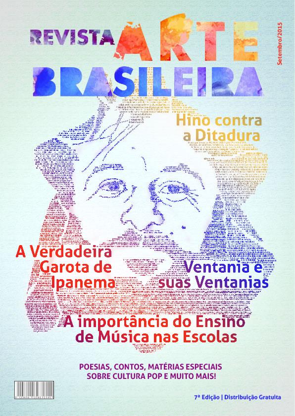 capa_arte_brasileira-01