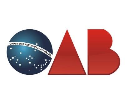 oabsp_logo