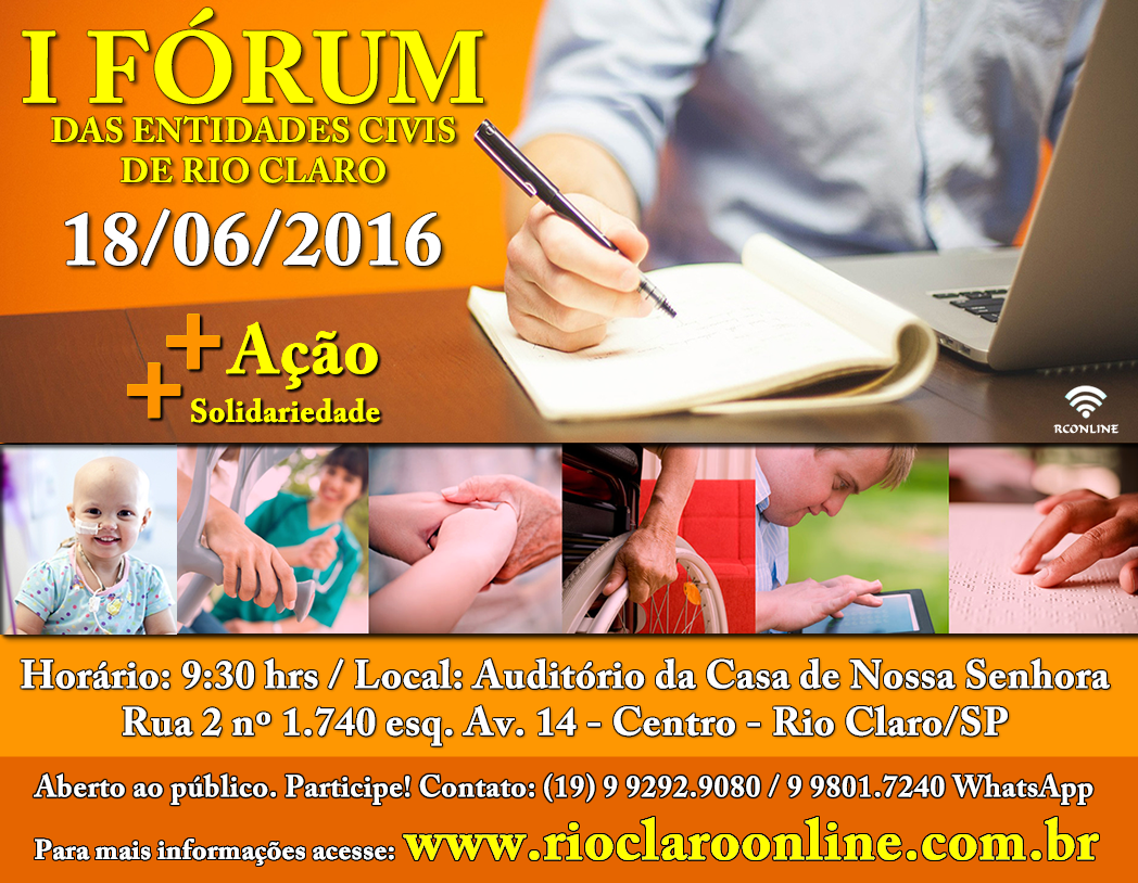 convite_rioclaro_online_entidades2016