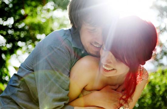 amor-e-paixao-noivasdobrasil