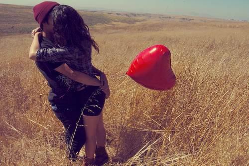amor-ou-paixc3a3o