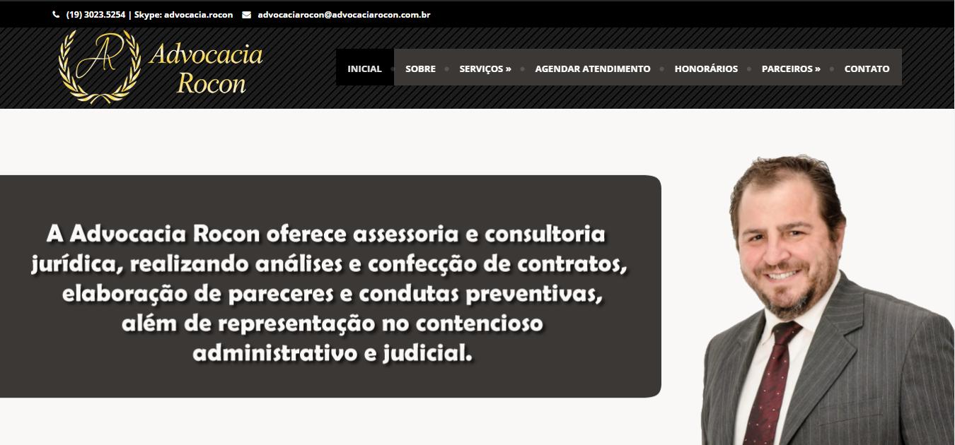 advocacia_rocon
