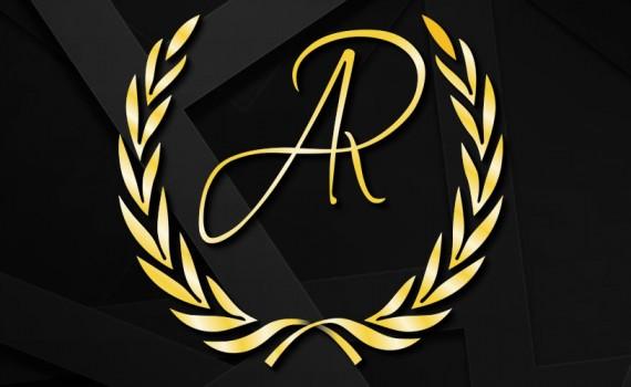 rocon_advocacia