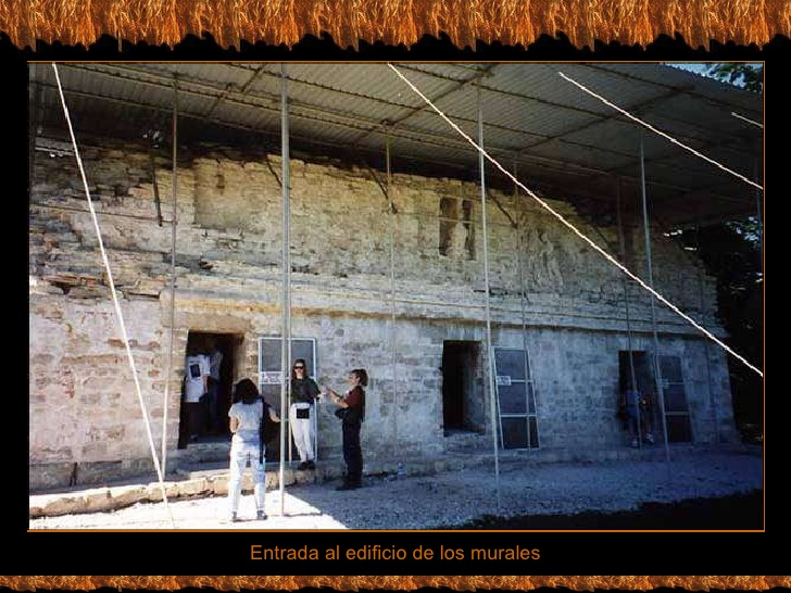 bonampak_guatemala_05