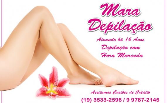 mara-depilacao-rio-claro-sp