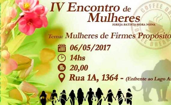 Convite Individual Pronto