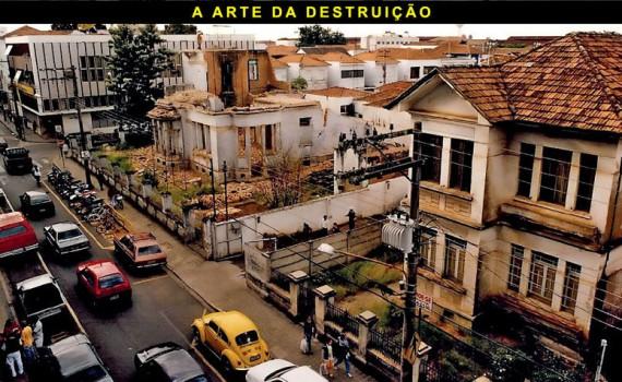 00_AD_Avenida3_Rua3_02