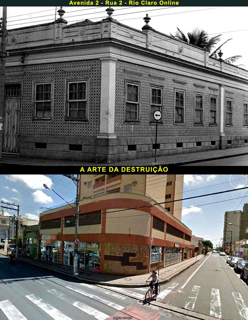 02_AD_Avenida2_Rua2