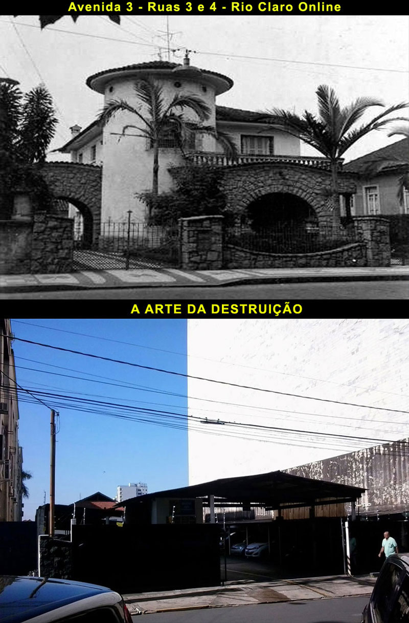 04_AD_Avenida3_Ruas3e4