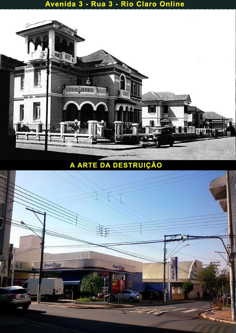 05_AD_Avenida3_Rua3_01