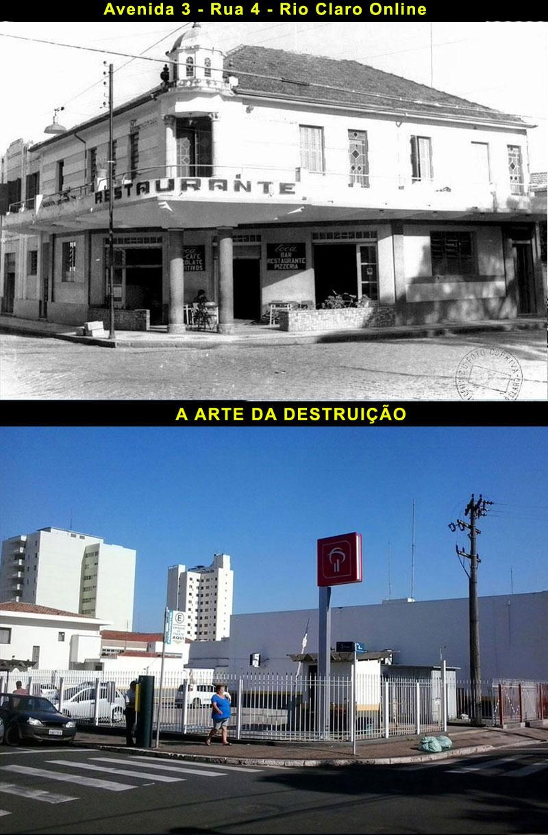 06_AD_Avenida3_Rua4