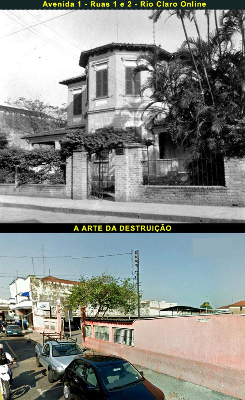 07_AD_Avenida1_Ruas1e2