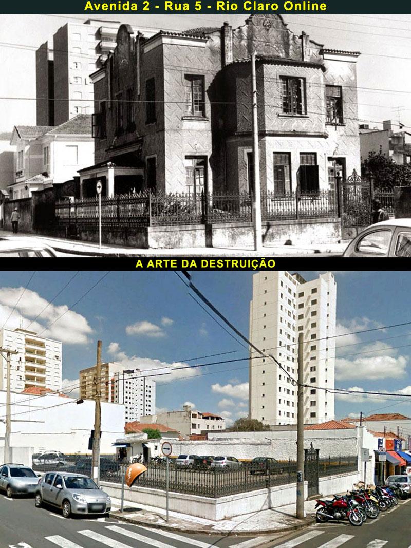 09_AD_Avenida2_Rua5