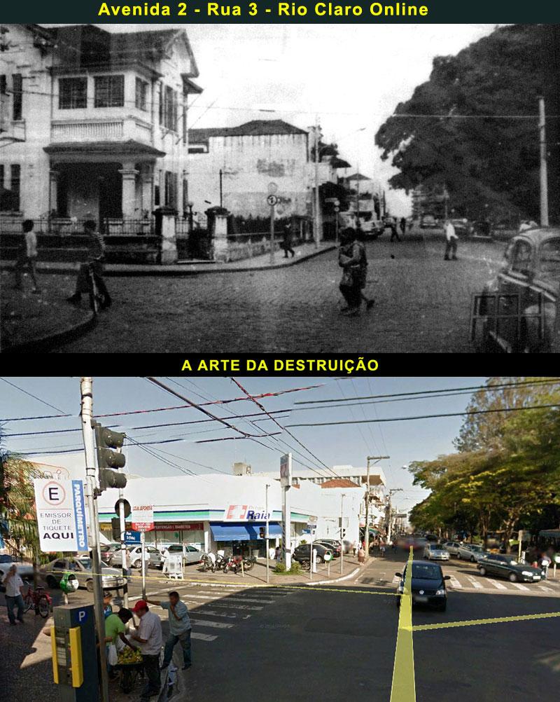 10_AD_Avenida2_Rua3