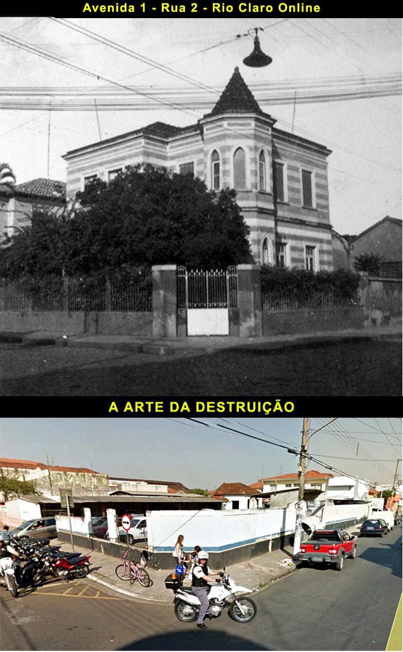 11_AD_Avenida1_Rua2