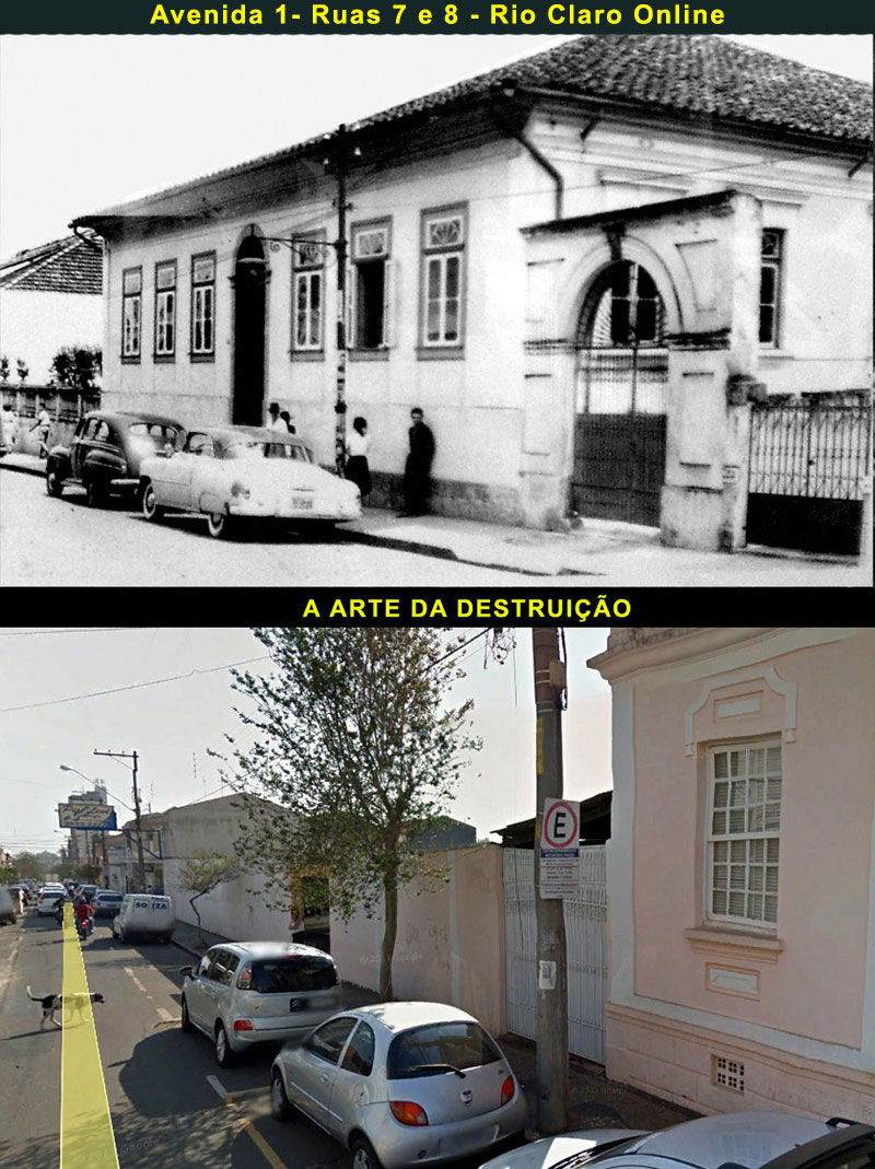 12_AD_Avenida1_Ruas7e8
