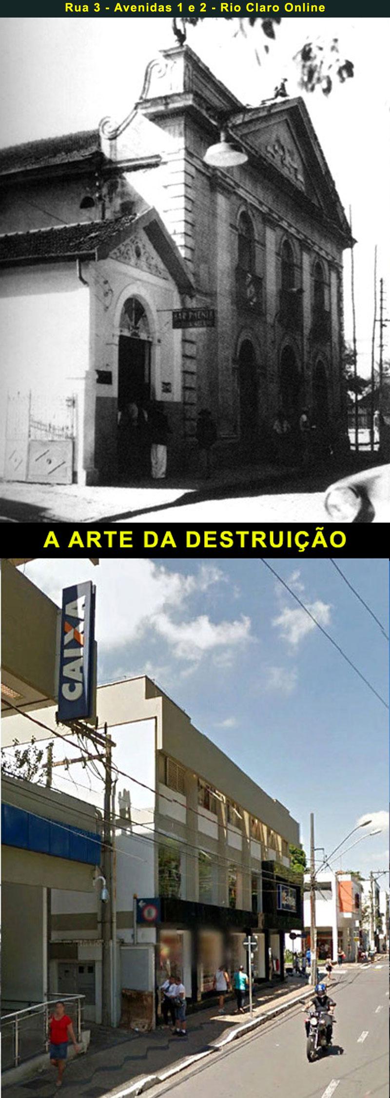 13_AD_Rua3_Avenidas1e2