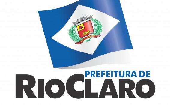 RIO-CLARO