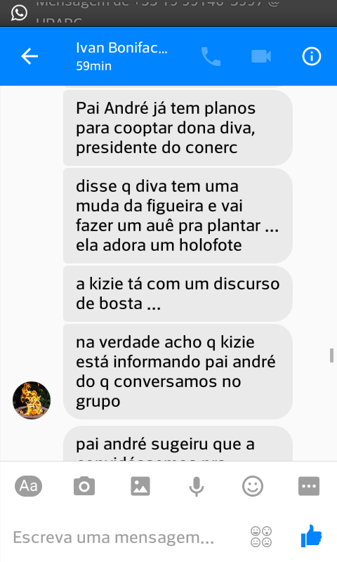 Ivan_08