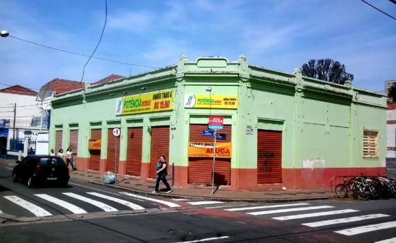 casa-rua2-av-2_01