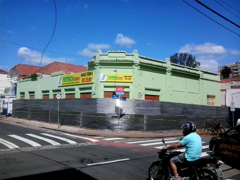 casa-rua2-av-2_02
