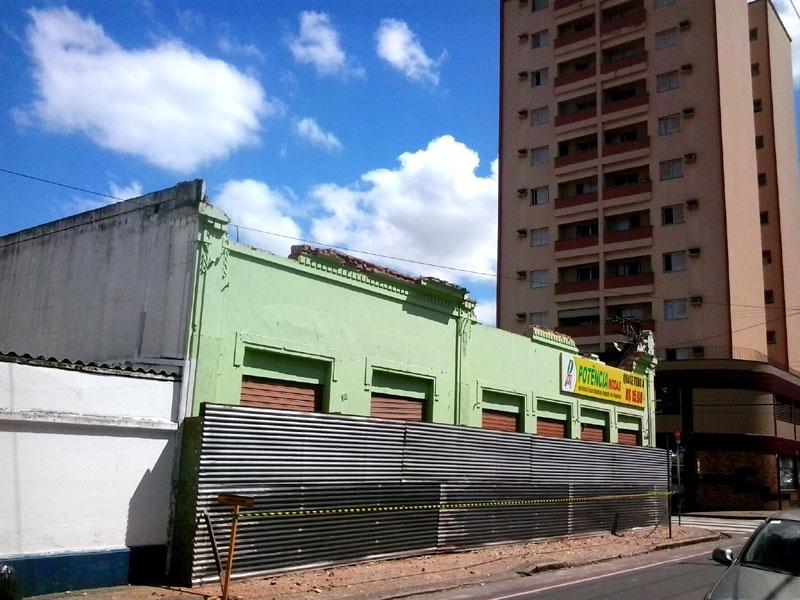 casa-rua2-av-2_03