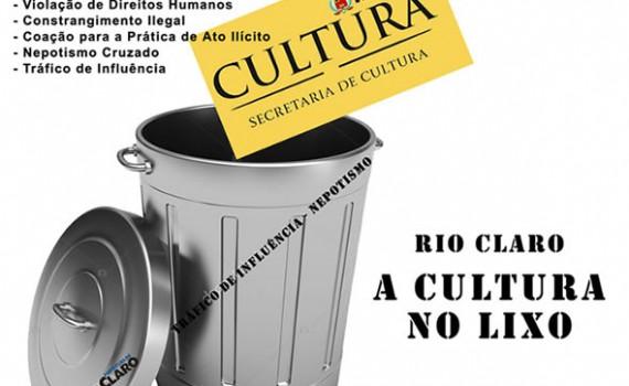 rioclaro_sp_cultura