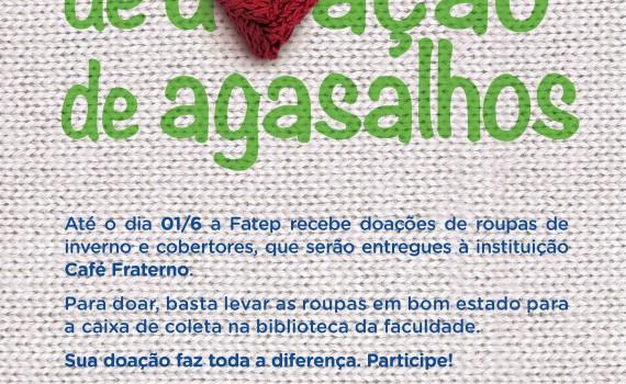 Cartaz_campanha-agasalhos_l1_saida