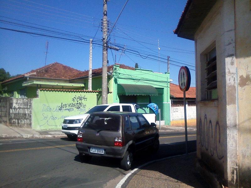 RCOL_avenida24A_rua12A_02