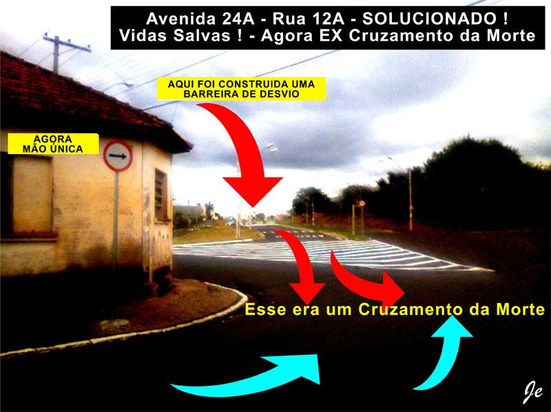 __RCOL_local_av24Arua12A
