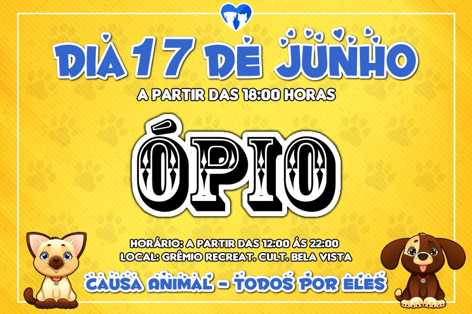banda opio (1)