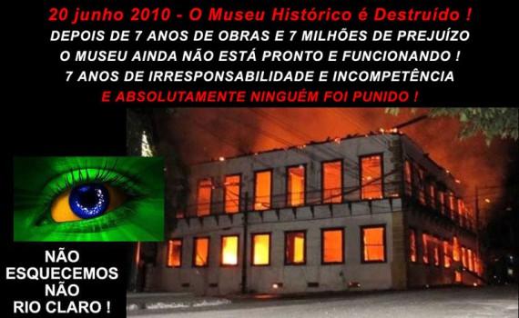 _museu-destruido