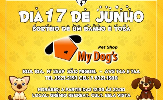 mydogs_sorteio