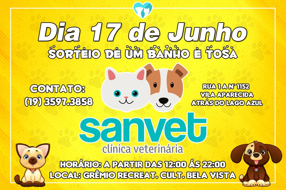 sanvet_clinica