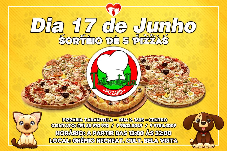 sorteio pizzas tarantella (2)