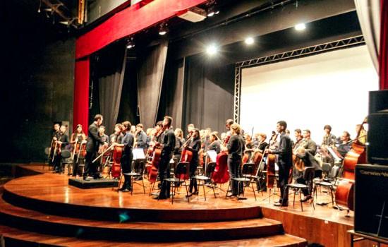 orquestrasinfonicarioclaro