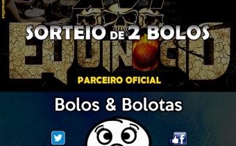 PARCEIROS-EQUINOCIO-BOLOS-BOLOTAS