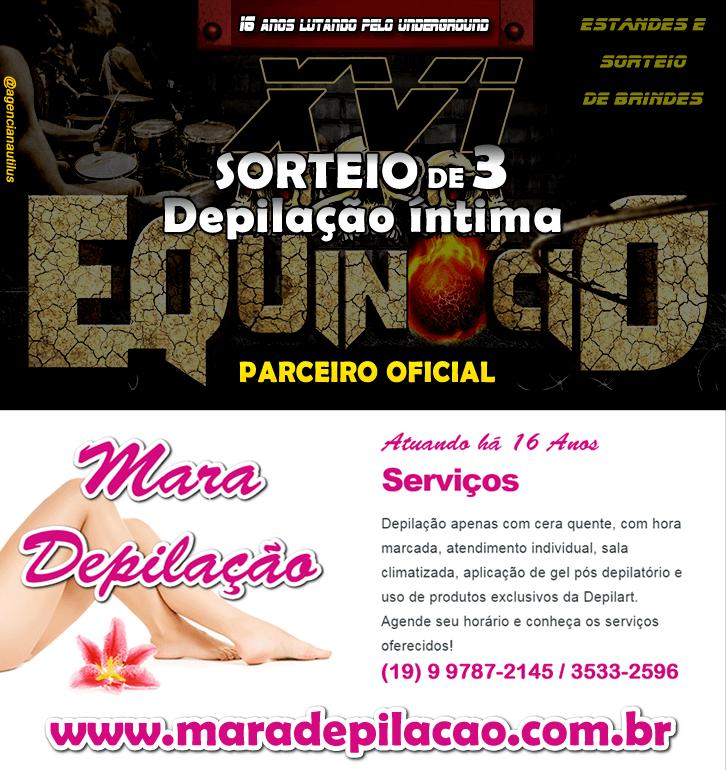 PARCEIROS-EQUINOCIO-MARA-DEPILACAO