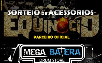 PARCEIROS-EQUINOCIO-MEGA BATERA