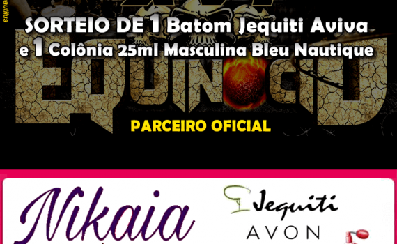 PARCEIROS-EQUINOCIO-NIKAIA (1)