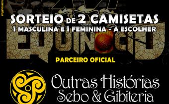 PARCEIROS-EQUINOCIO-OUTRAS-HISTORIAS
