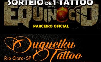 PARCEIROS-EQUINOCIO-Ouguciku Tattoo