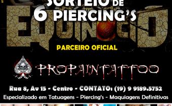 PARCEIROS-EQUINOCIO-PA