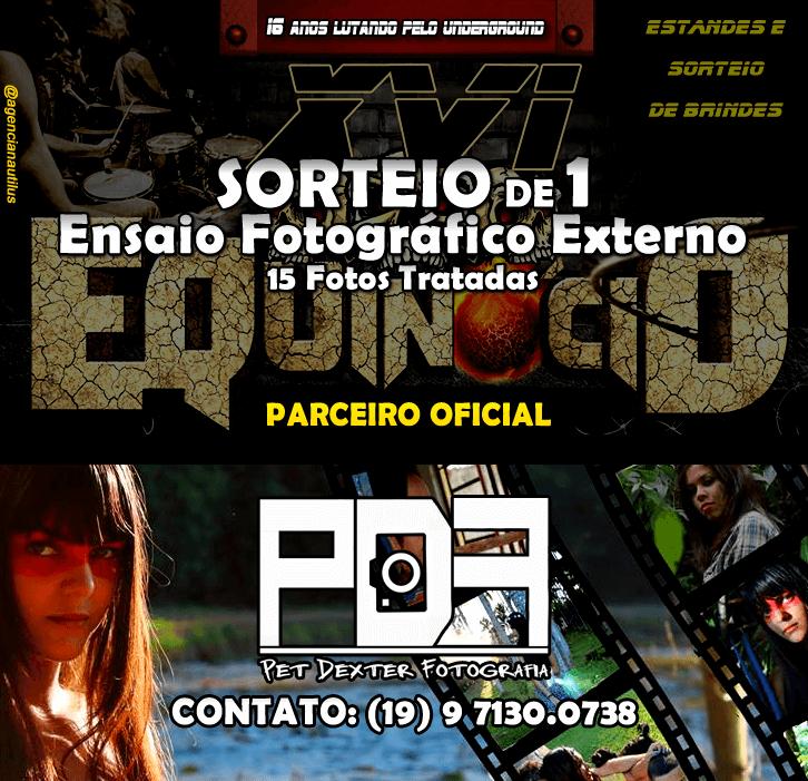 PARCEIROS-EQUINOCIO-PET