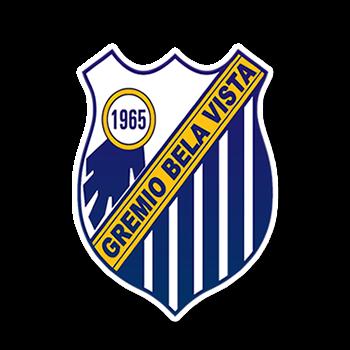 logo-gremio-belavista-original-2017
