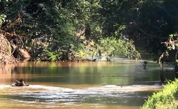 rio-corumbatai
